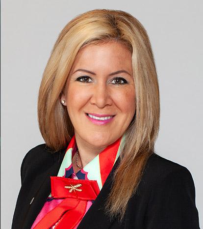 Mariana-Quackenbush